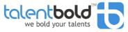 Trợ lý Tuyển dụng thuê ngoài Talentbold RPO